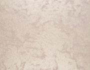 Декоративная штукатурка под песок. Италия - foto 15