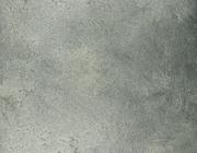 Декоративная штукатурка под песок. Италия - foto 19