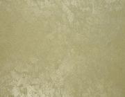 Декоративная штукатурка под песок. Италия - foto 20