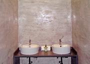 Декоративная штукатурка венецианка. Италия - foto 4