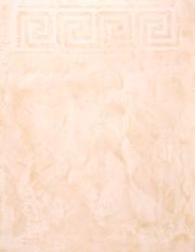 Декоративная штукатурка венецианка. Италия - foto 11