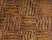 Декоративная штукатурка с эффектом ковки,  коры,  ржавчины. Италия - foto 0