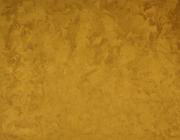 Декоративная штукатурка с эффектом ковки,  коры,  ржавчины. Италия - foto 1