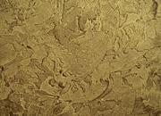 Декоративная штукатурка с эффектом ковки,  коры,  ржавчины. Италия - foto 2