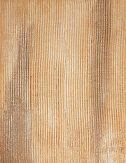 Декоративная штукатурка с эффектом ковки,  коры,  ржавчины. Италия - foto 3