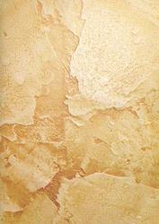 Декоративная штукатурка с эффектом ковки,  коры,  ржавчины. Италия - foto 5