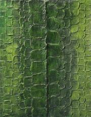 Декоративная штукатурка с эффектом ковки,  коры,  ржавчины. Италия - foto 11