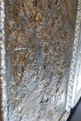 Декоративная штукатурка рельефная. Италия - foto 3