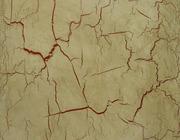Декоративная штукатурка рельефная. Италия - foto 5