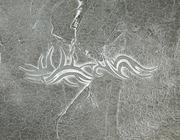 Декоративная штукатурка рельефная. Италия - foto 8