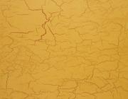 Декоративная штукатурка рельефная. Италия - foto 9