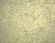 Декоративная штукатурка рельефная. Италия - foto 12