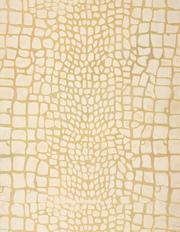 Декоративная штукатурка рельефная. Италия - foto 13