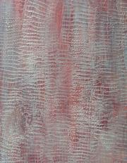 Декоративная штукатурка рельефная. Италия - foto 14