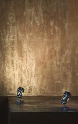 Декоративная штукатурка рельефная. Италия - foto 15