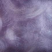 Декоративная штукатурка рельефная. Италия - foto 18
