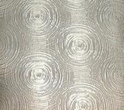 Декоративная штукатурка рельефная. Италия - foto 19