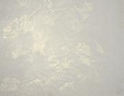Декоративная штукатурка рельефная. Италия - foto 24