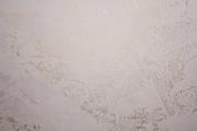 Декоративная штукатурка рельефная. Италия - foto 28