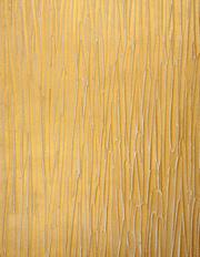 Декоративная штукатурка рельефная. Италия - foto 34