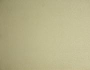 Декоративная штукатурка рельефная. Италия - foto 38