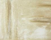 Декоративная штукатурка рельефная с разными эффектами. Италия - foto 6