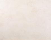 Декоративная штукатурка рельефная с разными эффектами. Италия - foto 9