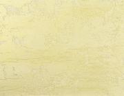 Декоративная штукатурка рельефная с разными эффектами. Италия - foto 12