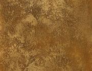 Декоративная штукатурка рельефная с разными эффектами. Италия - foto 13
