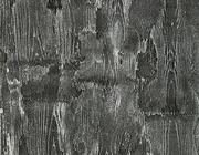 Декоративная штукатурка рельефная с разными эффектами. Италия - foto 15
