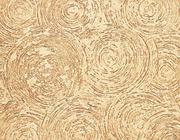 Декоративная штукатурка рельефная с разными эффектами. Италия - foto 17