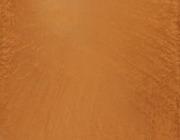 Декоративная штукатурка рельефная с разными эффектами. Италия - foto 18