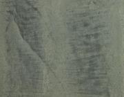 Декоративная штукатурка рельефная с разными эффектами. Италия - foto 19