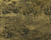 Декоративная штукатурка рельефная с разными эффектами. Италия - foto 21