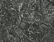 Декоративная штукатурка рельефная эффект коры. Италия - foto 0