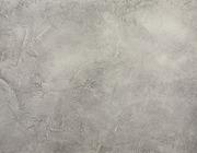 Декоративная штукатурка рельефная эффект коры. Италия - foto 1