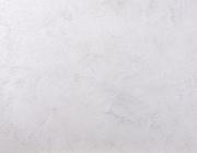 Декоративная штукатурка рельефная эффект коры. Италия - foto 2