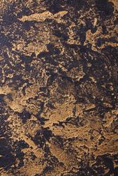 Декоративная штукатурка рельефная эффект коры. Италия - foto 3