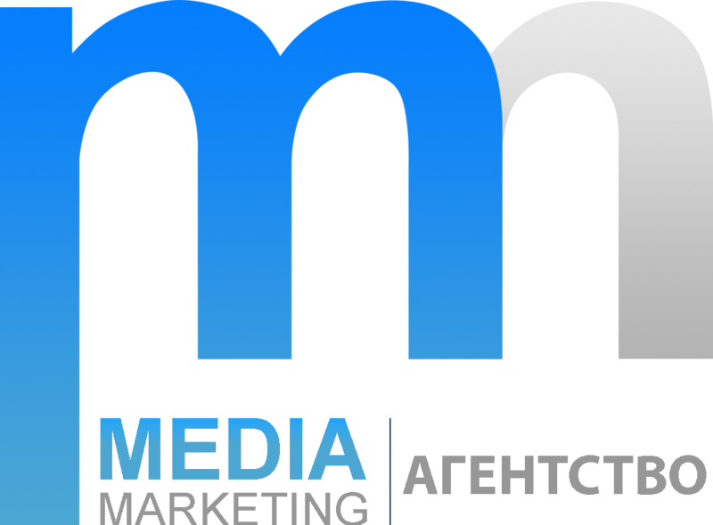 Agency Media Marketing