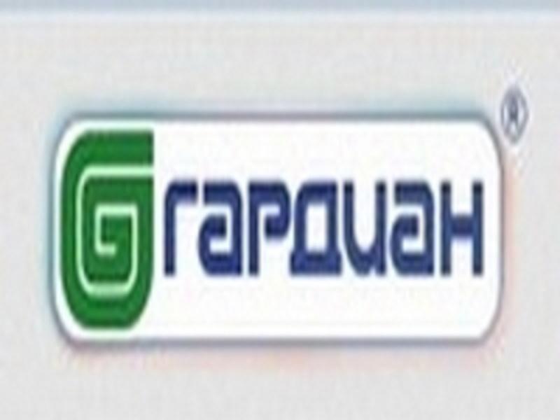 """ООО """"Двери Гардиан"""""""