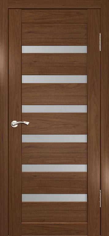Двери деревянные внутренние - main