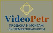 VideoPetr