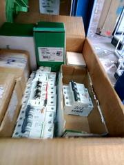 Высоковольтное электрооборудование - foto 1