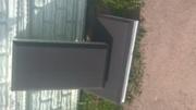 Термопанели из пенопласта для утепления фасадов. - foto 6