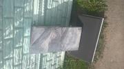 Термопанели из пенопласта для утепления фасадов. - foto 7