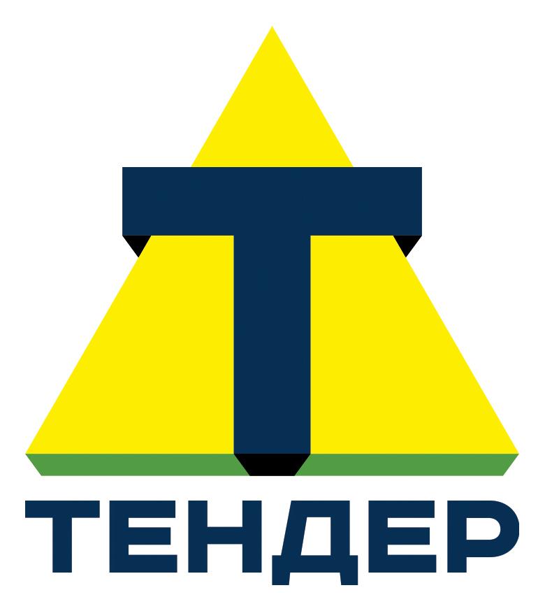"ООО ""Тендер"""