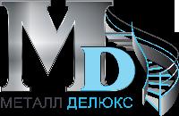 Металл-Делюкс