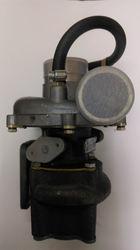 Турбокомпрессор ТКР 6.1-09.03 ГАЗ-3309,  33081 - foto 0