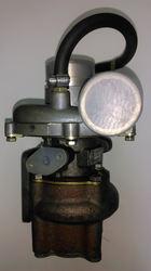Турбокомпрессор ТКР 6.1-09.03 ГАЗ-3309,  33081 - foto 2