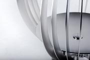 Костровой очаг «Up!Flame» Model A (артикул А01.5.01.01.001) - foto 1